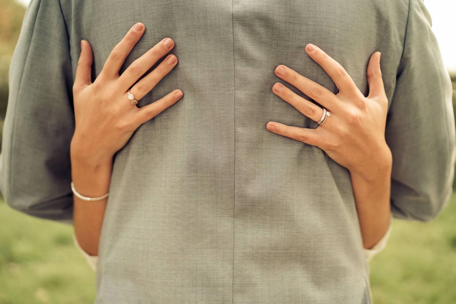 Juwelen Vanquaethem - JCD Photography - House of Weddings (16)