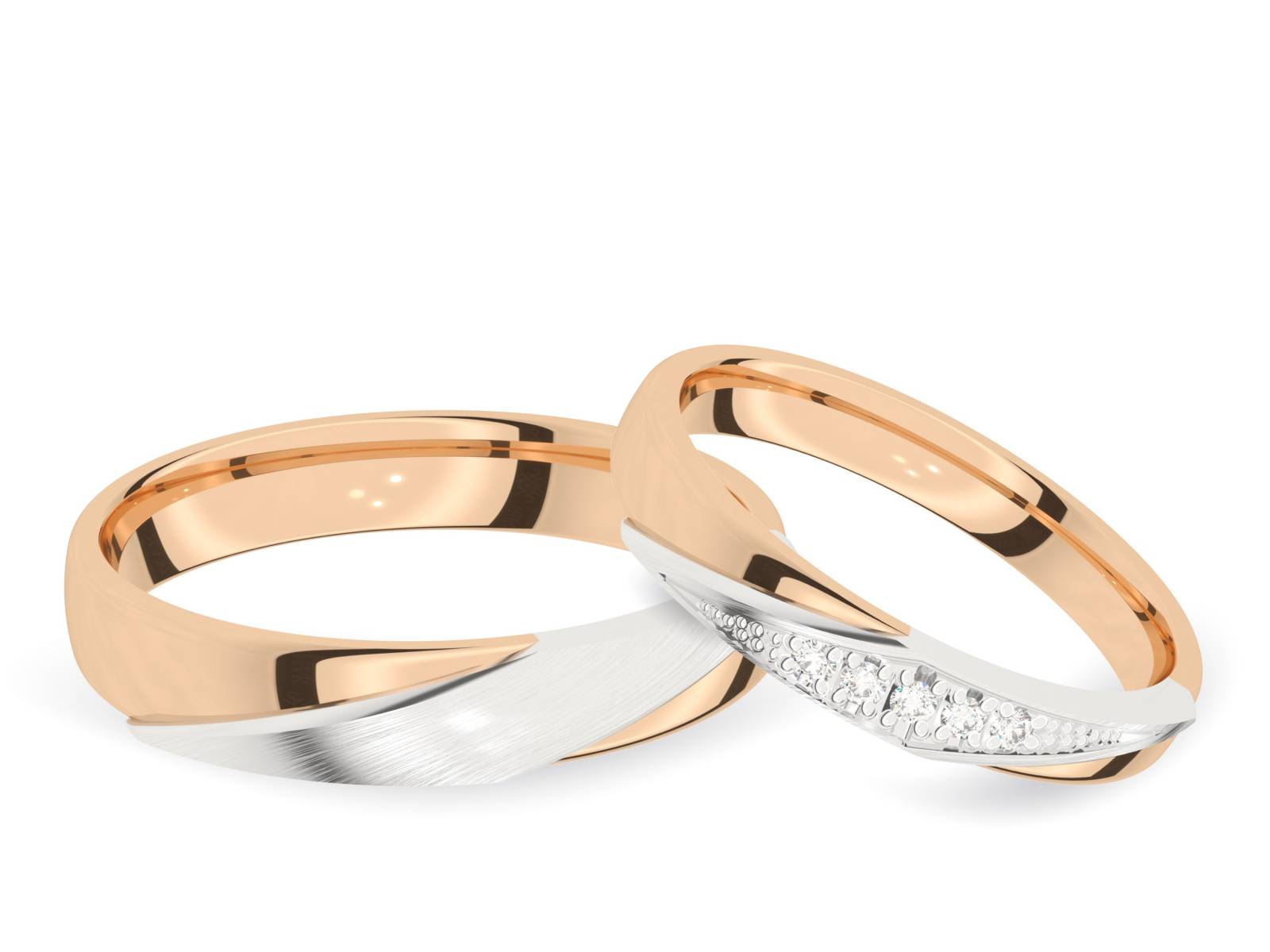 Juwelier Jan Maes - Trouwringen - Verlovingsringen - Juwelen - House of Weddings - 15