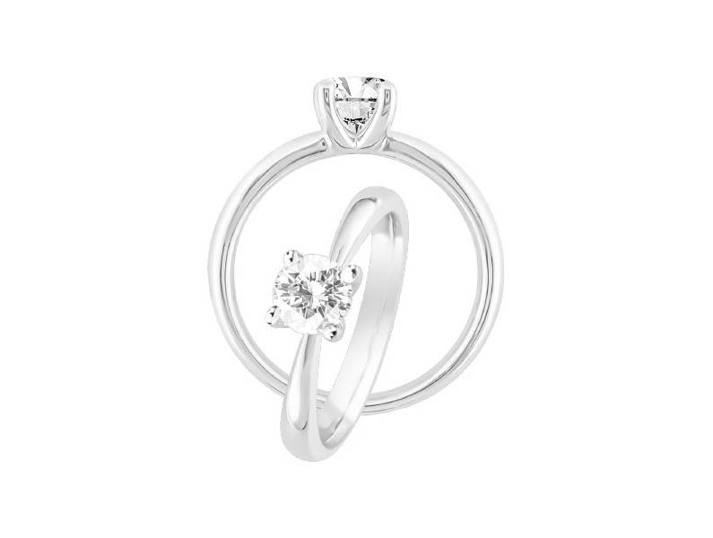 Juwelier Jan Maes - Trouwringen - Verlovingsringen - Juwelen - House of Weddings - 42