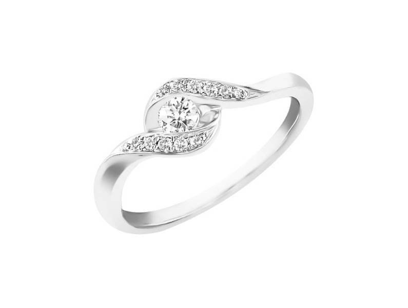 Juwelier Jan Maes - Trouwringen - Verlovingsringen - Juwelen - House of Weddings - 45