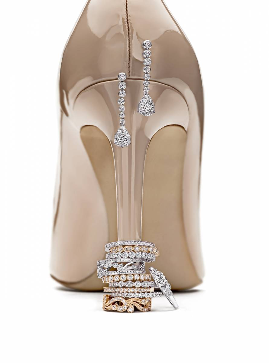 Juwelier Martens - House of Weddings 10