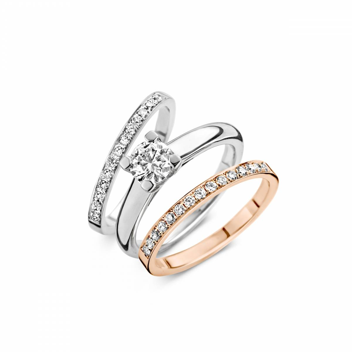 Juwelier Martens - House of Weddings 12