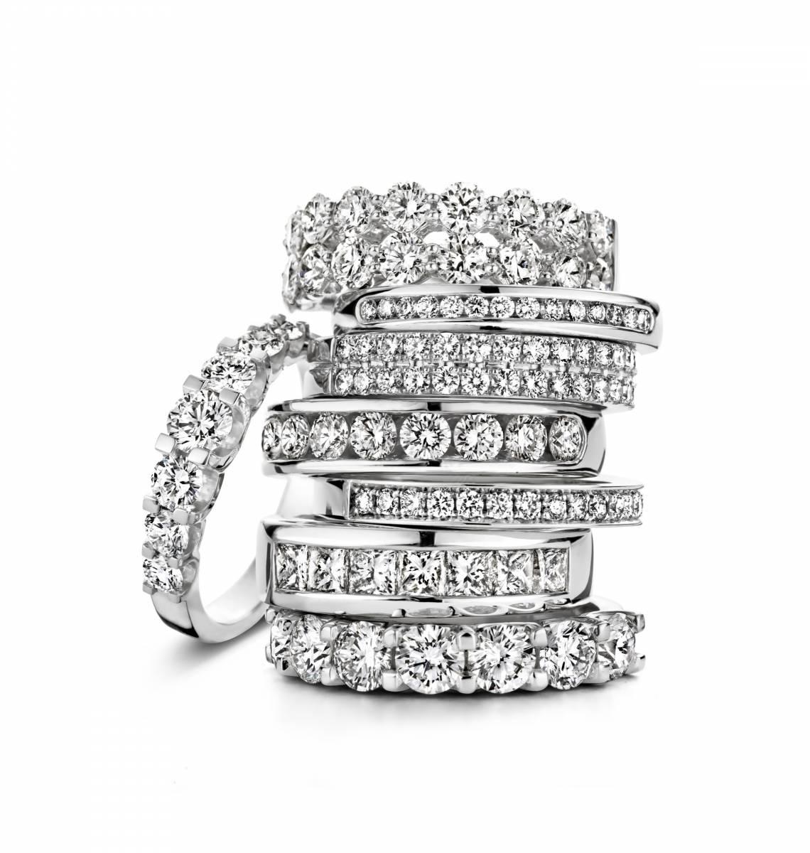 Juwelier Martens - House of Weddings 13