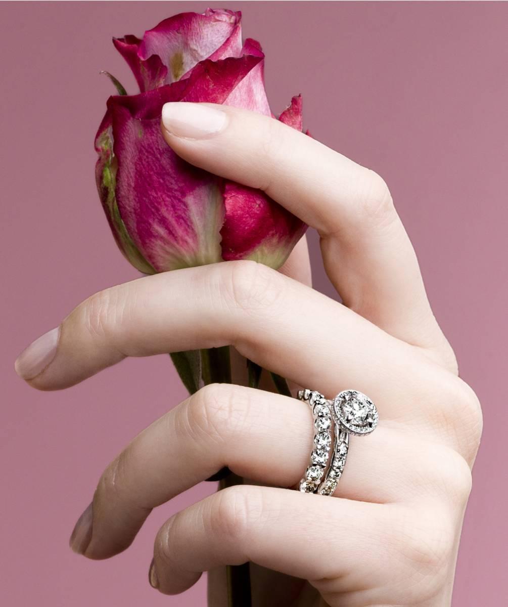 Juwelier Martens - House of Weddings 19