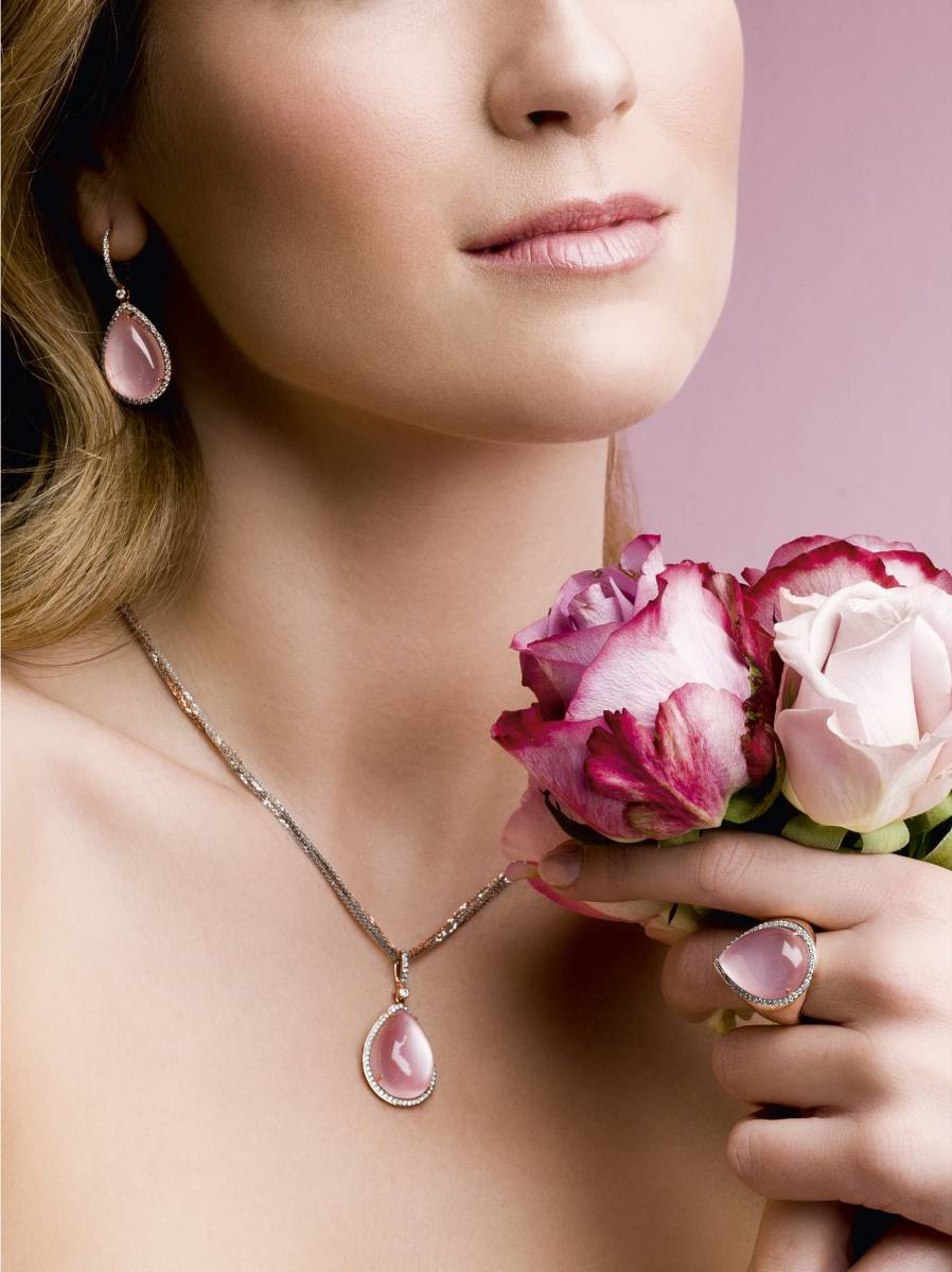 Juwelier Martens - House of Weddings 21