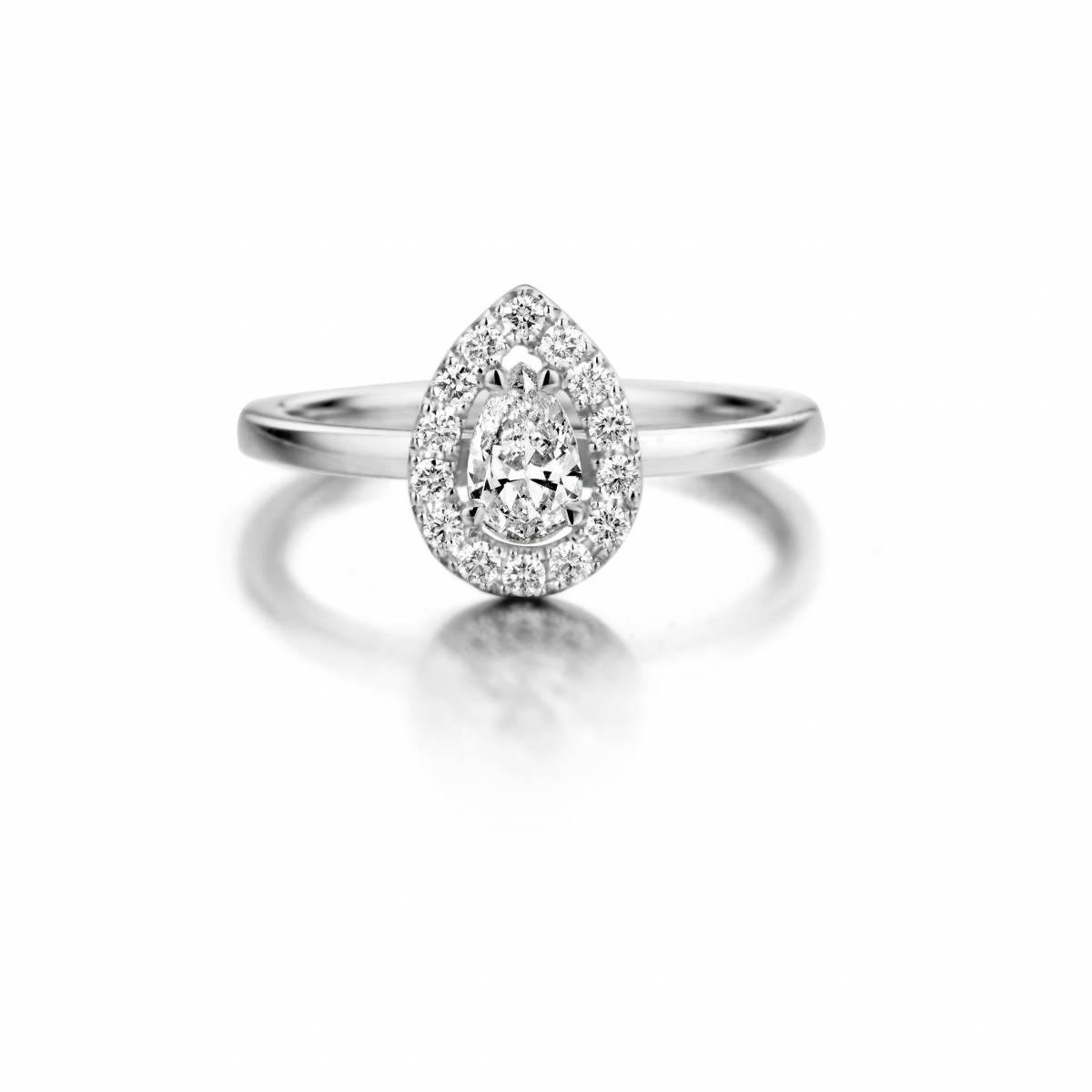 Juwelier Martens - Verlovingsringen - Trouwringen - Juwelen huwelijk - House of Weddings - 1