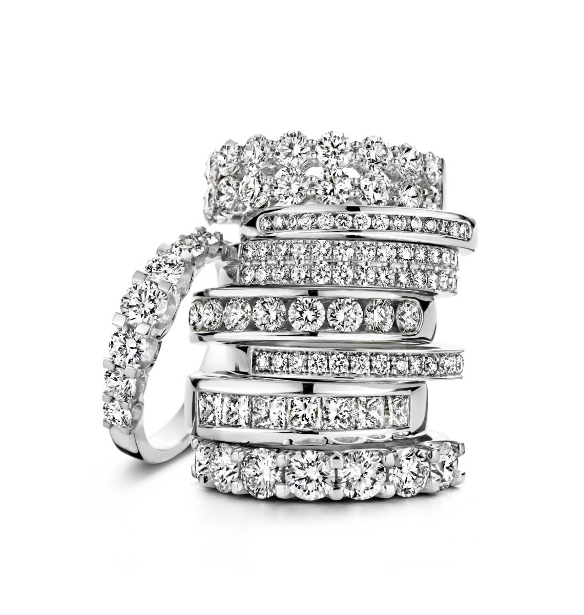 Juwelier Martens - Verlovingsringen - Trouwringen - Juwelen huwelijk - House of Weddings - 11
