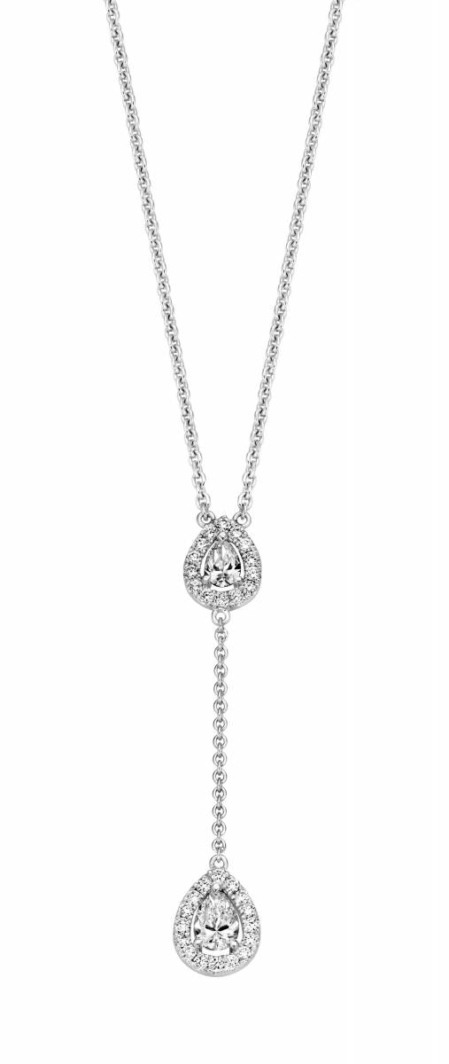 Juwelier Martens - Verlovingsringen - Trouwringen - Juwelen huwelijk - House of Weddings - 12