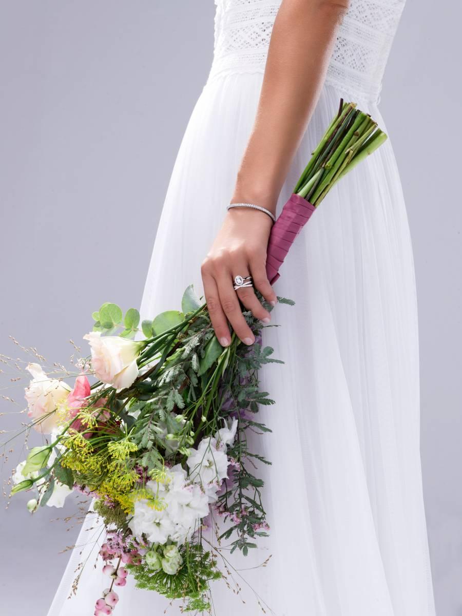 Juwelier Martens - Verlovingsringen - Trouwringen - Juwelen huwelijk - House of Weddings - 13