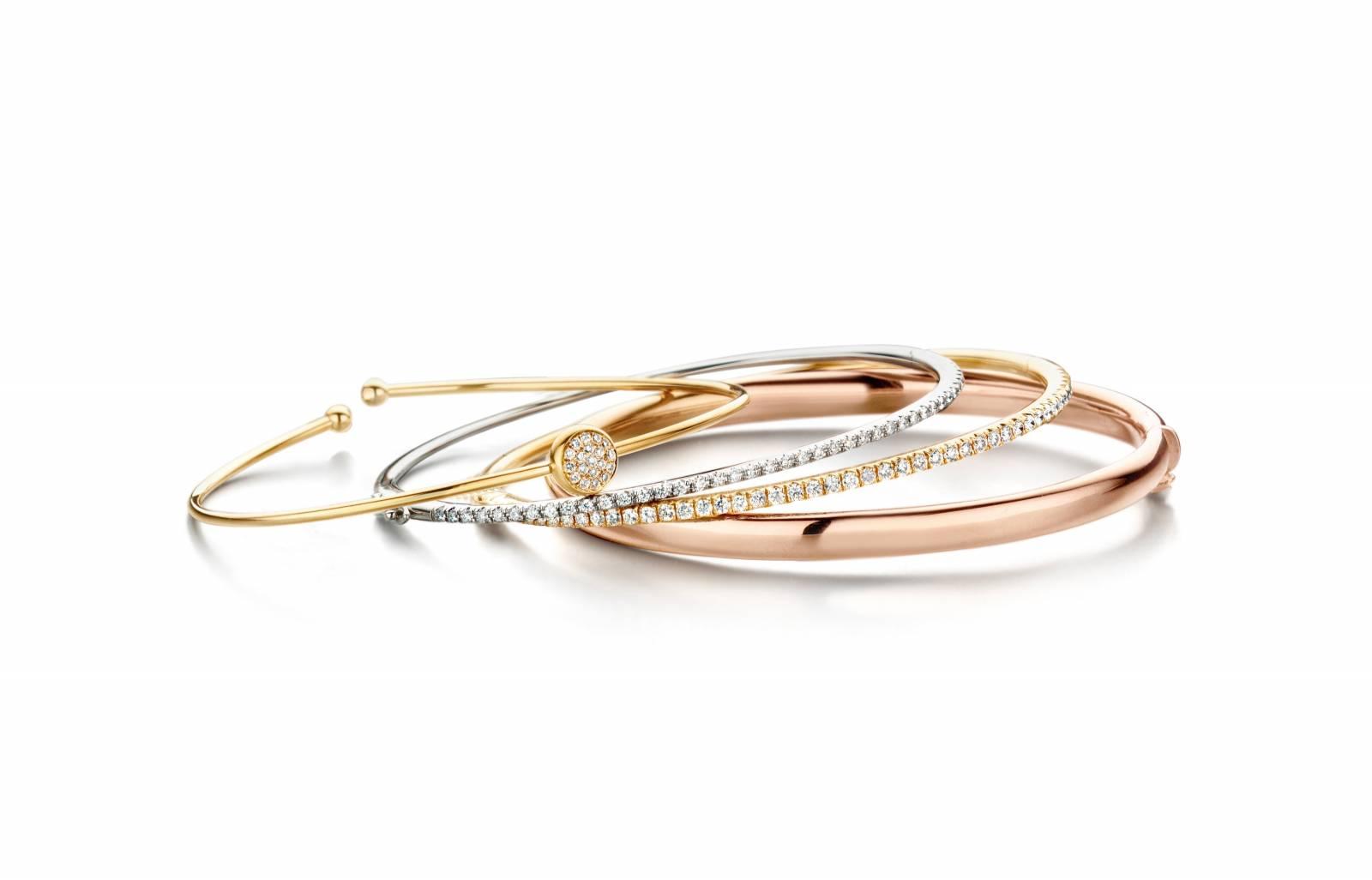 Juwelier Martens - Verlovingsringen - Trouwringen - Juwelen huwelijk - House of Weddings - 4