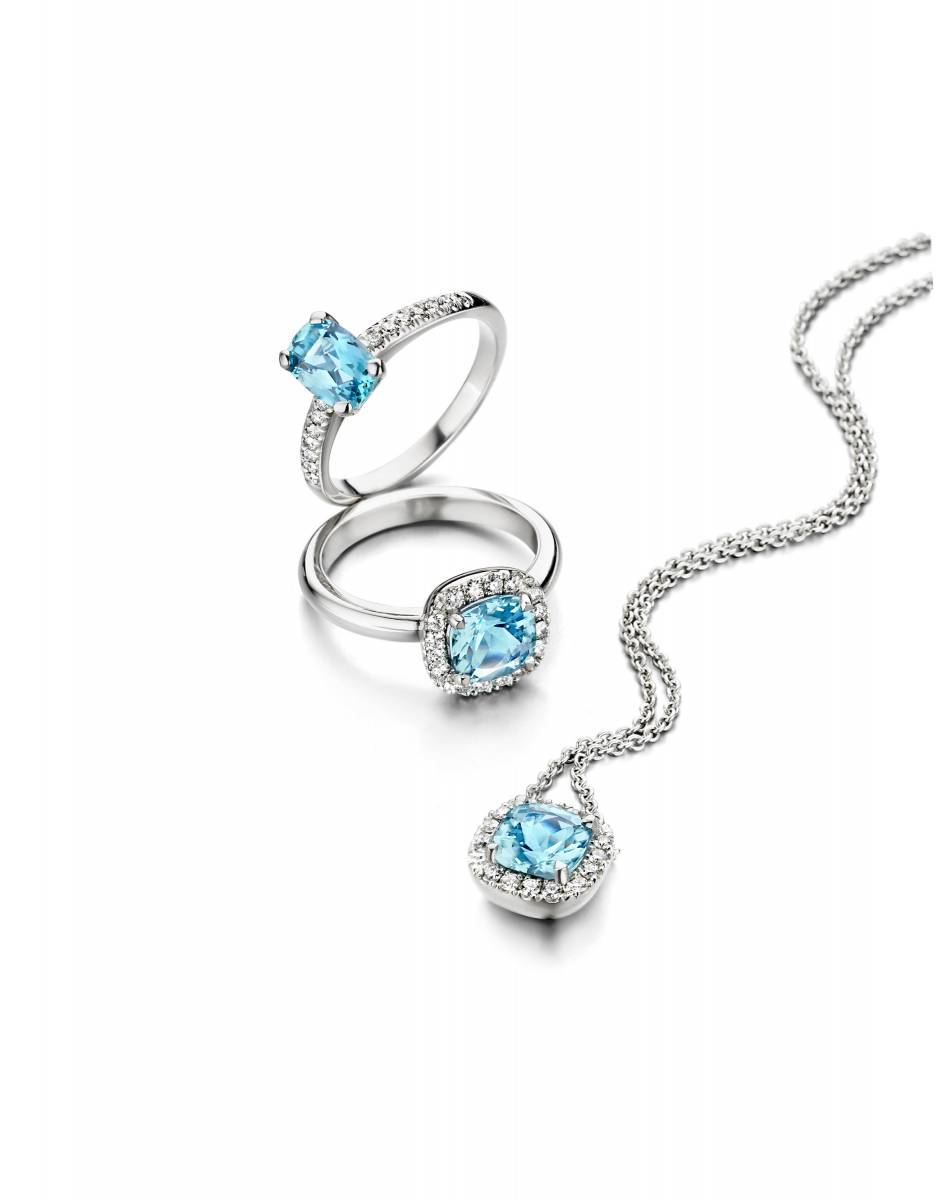 Juwelier Martens - Verlovingsringen - Trouwringen - Juwelen huwelijk - House of Weddings - 5