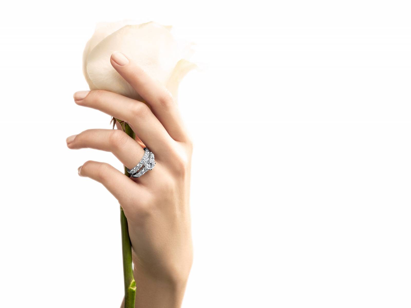 Juwelier Martens - Verlovingsringen - Trouwringen - Juwelen huwelijk - House of Weddings - 6