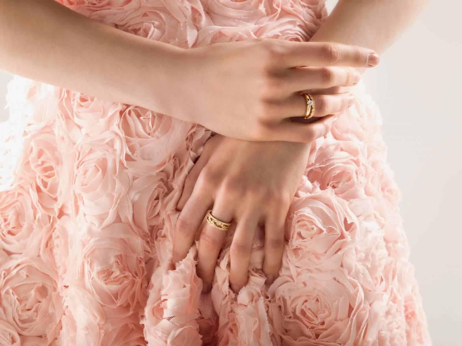 Juwelier Martens - Verlovingsringen - Trouwringen - Juwelen huwelijk - House of Weddings - 7
