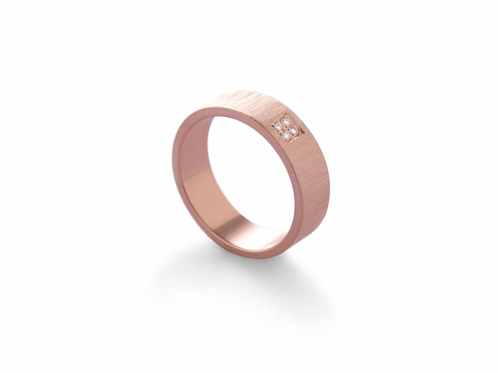 Juwelier Staen - juwelen - House of Weddings  - 30