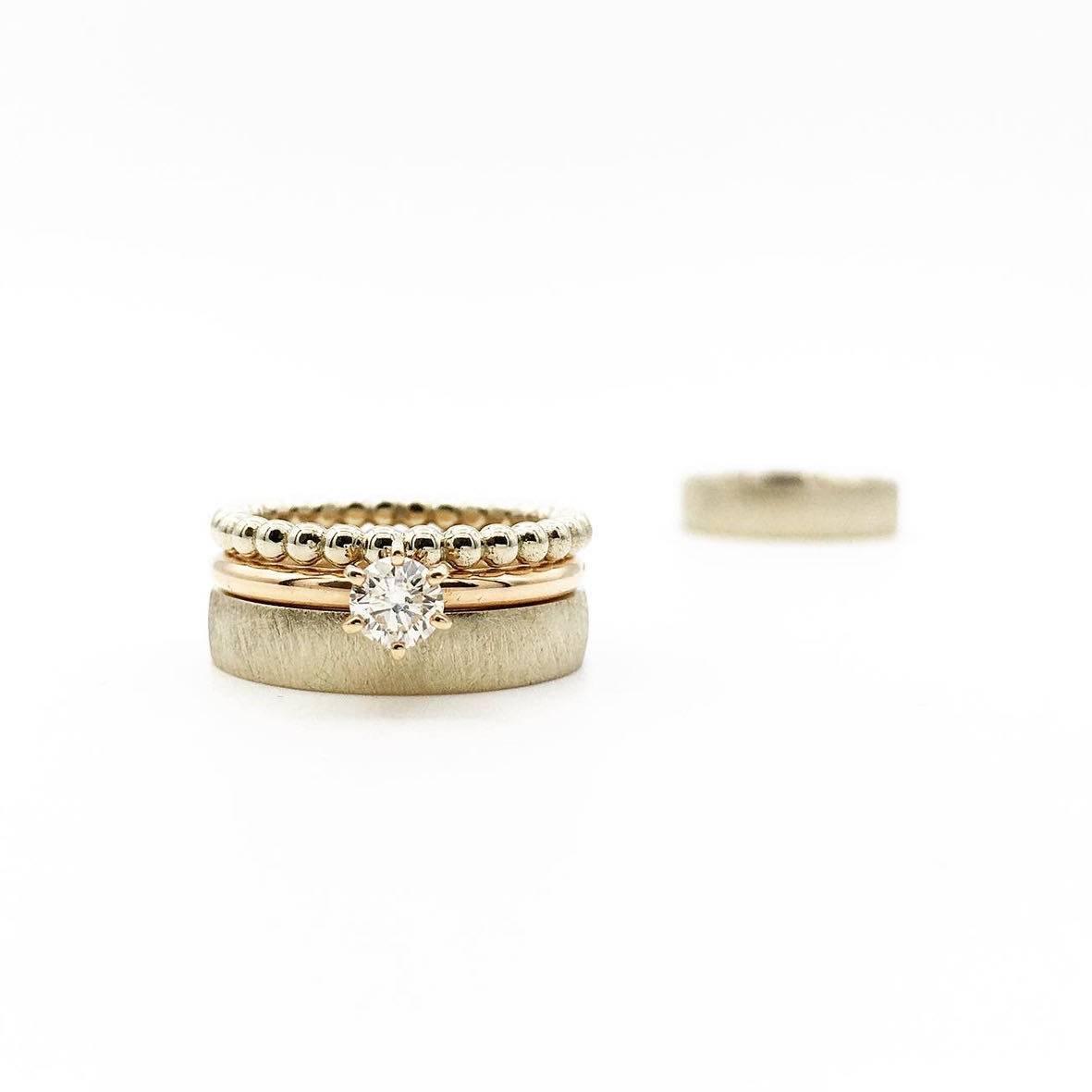 Juwelier Stefanie Condes - House of Weddings - 10