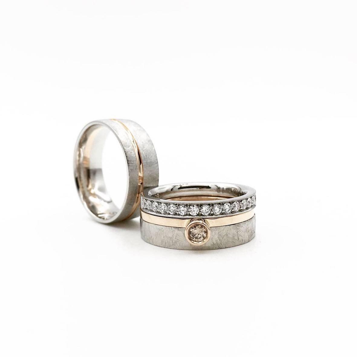 Juwelier Stefanie Condes - House of Weddings - 12