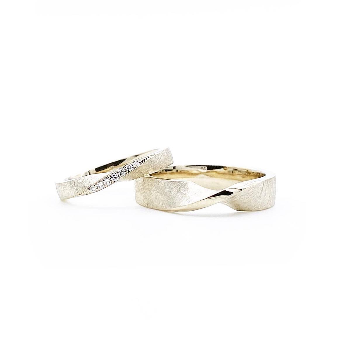 Juwelier Stefanie Condes - House of Weddings - 15