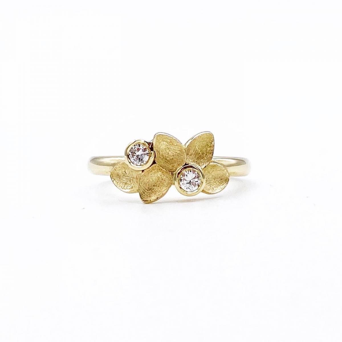 Juwelier Stefanie Condes - House of Weddings - 16
