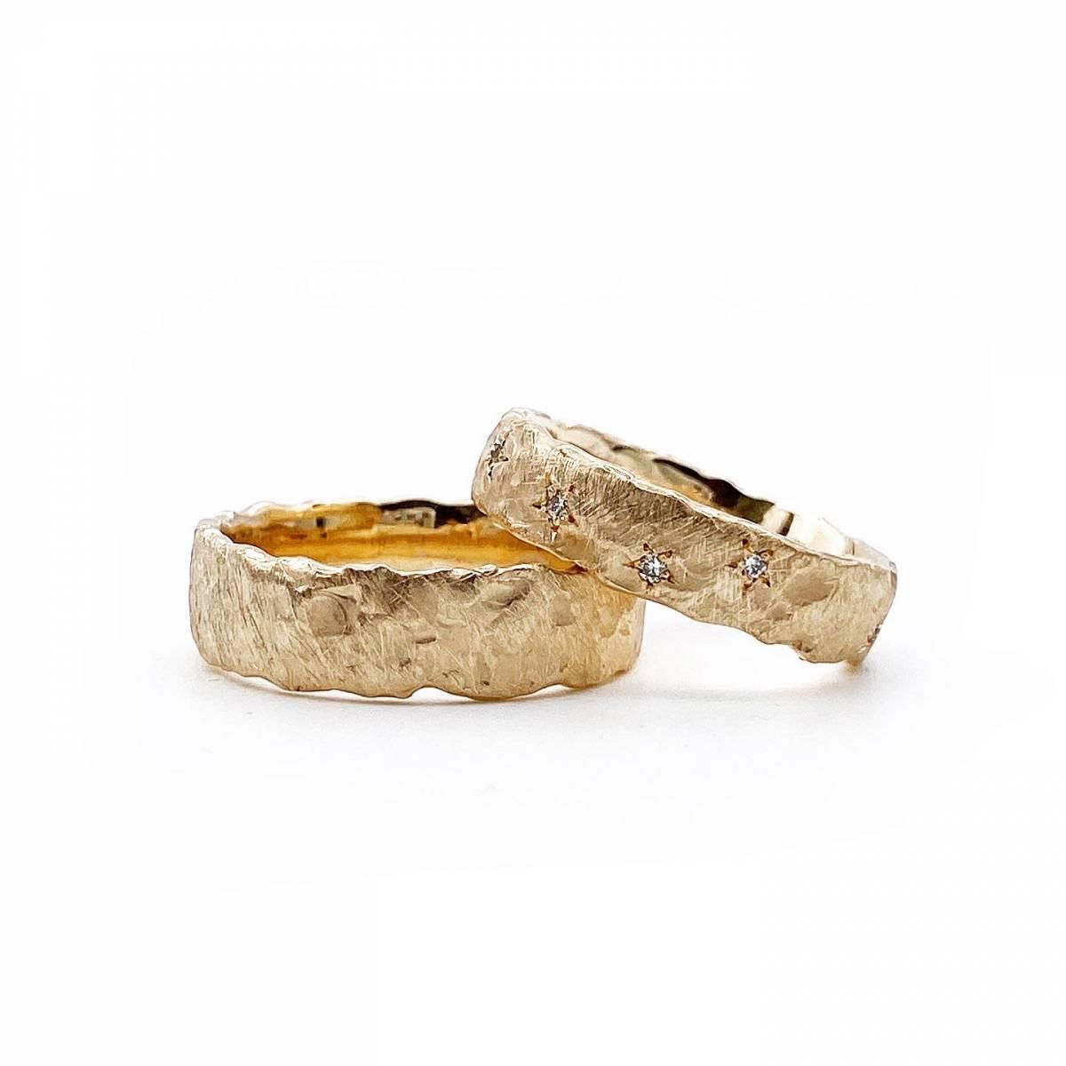 Juwelier Stefanie Condes - House of Weddings - 17