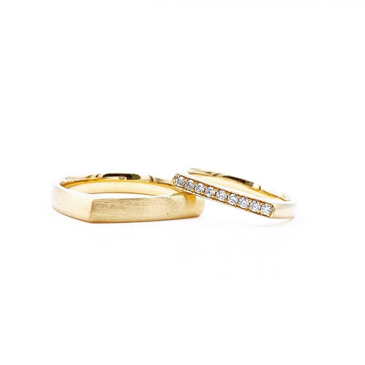 Juwelier Stefanie Condes - House of Weddings - 19