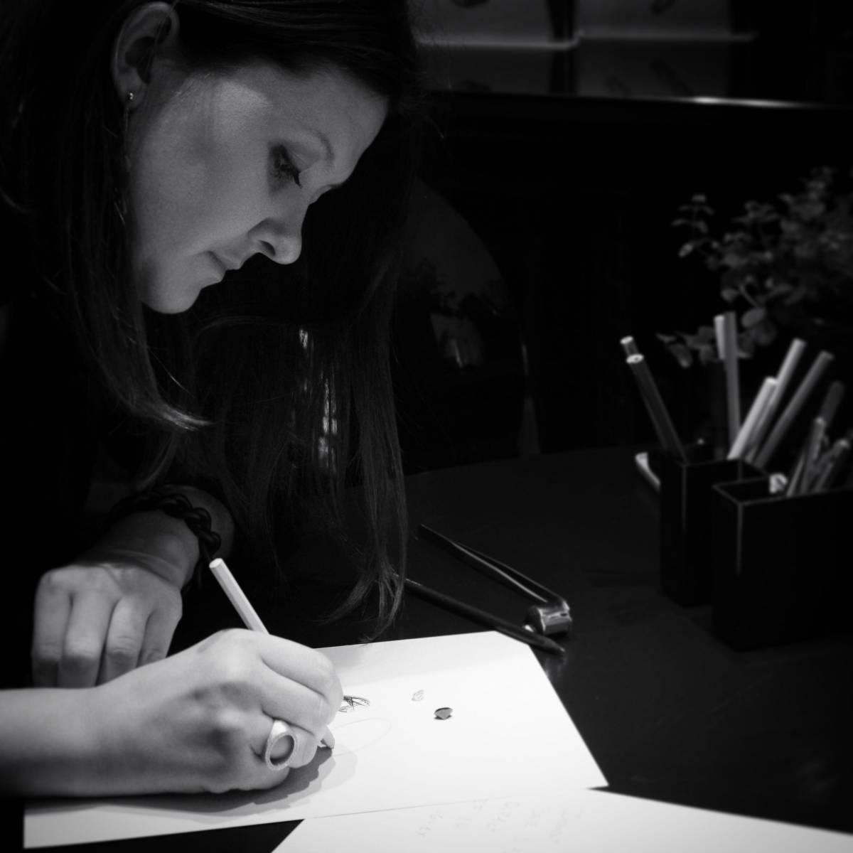 Juwelier Stefanie Condes - House of Weddings - 4