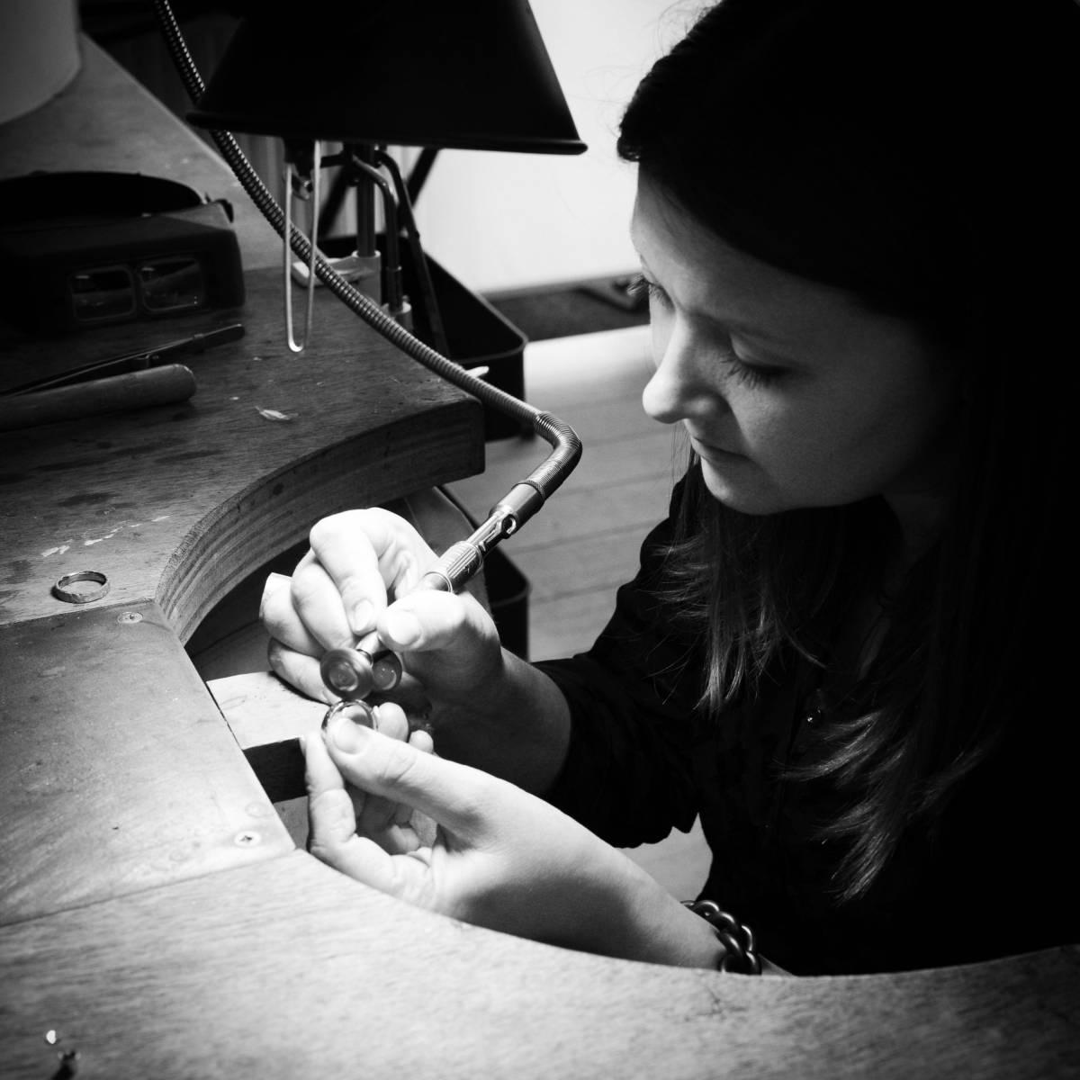 Juwelier Stefanie Condes - House of Weddings - 5