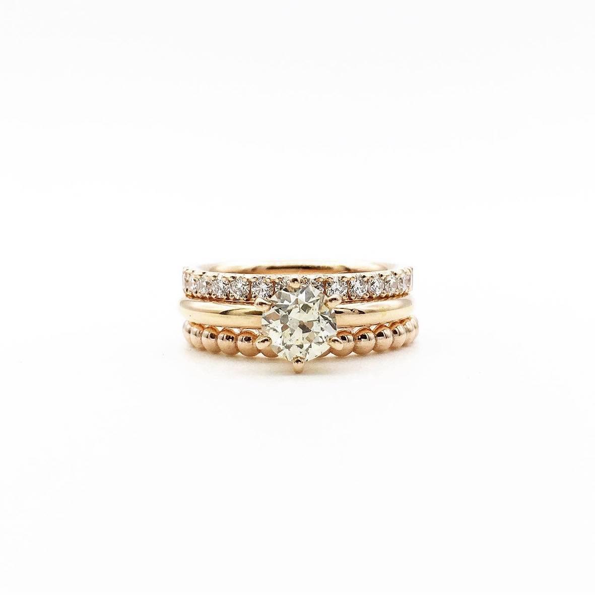 Juwelier Stefanie Condes - House of Weddings - 8