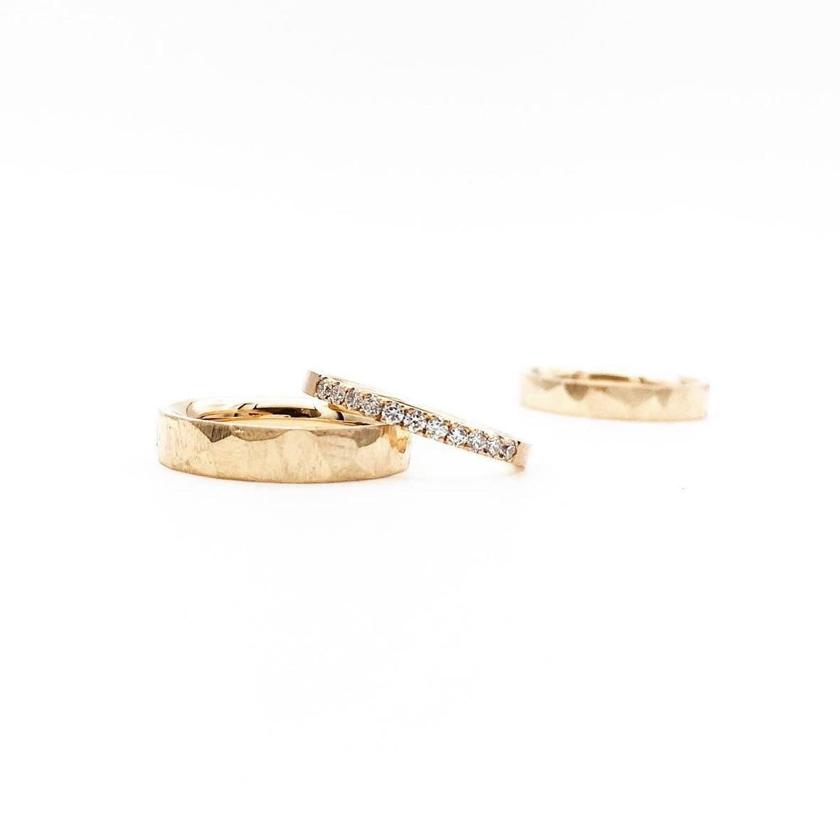 Juwelier Stefanie Condes - House of Weddings - 9