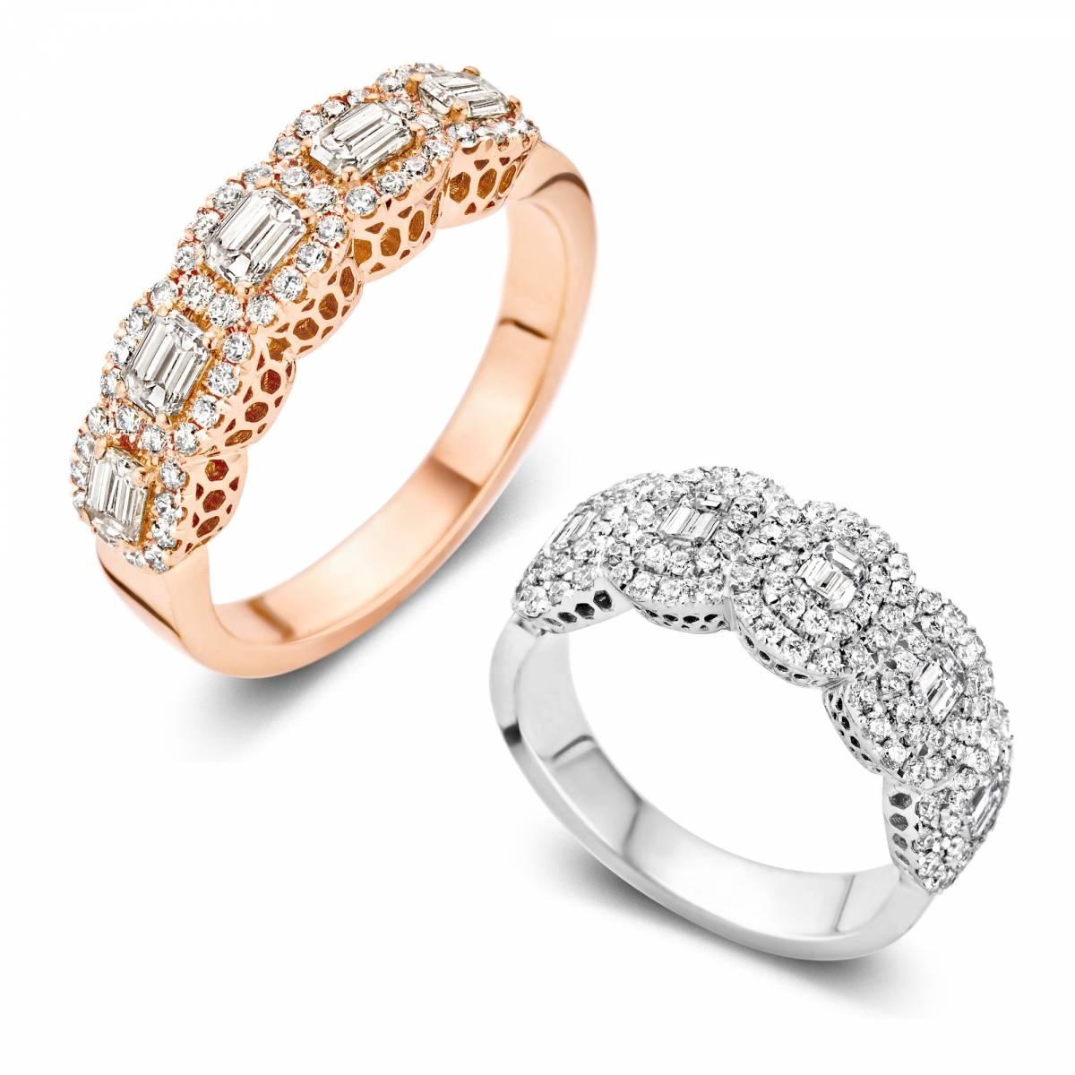 Juwelier Vandromme | Juwelen | House of Weddings copy