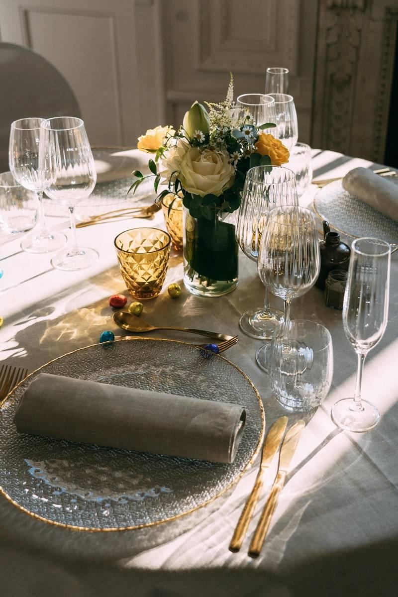 Kasteel Van Brasschaat - Eventlocatie - Feestzaal - Trouwzaal - House of Events & House of Weddings - 24
