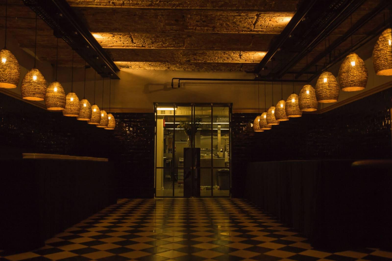Kasteel Van Brasschaat - Feestzaal -  House of Weddings - 1 (1)