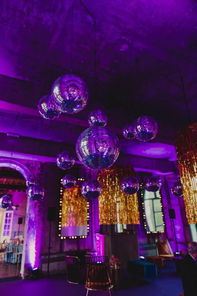Kasteel van Ingelmunster - Feestzaal - Fotograaf Leyla Hesna - House of Weddings (14)