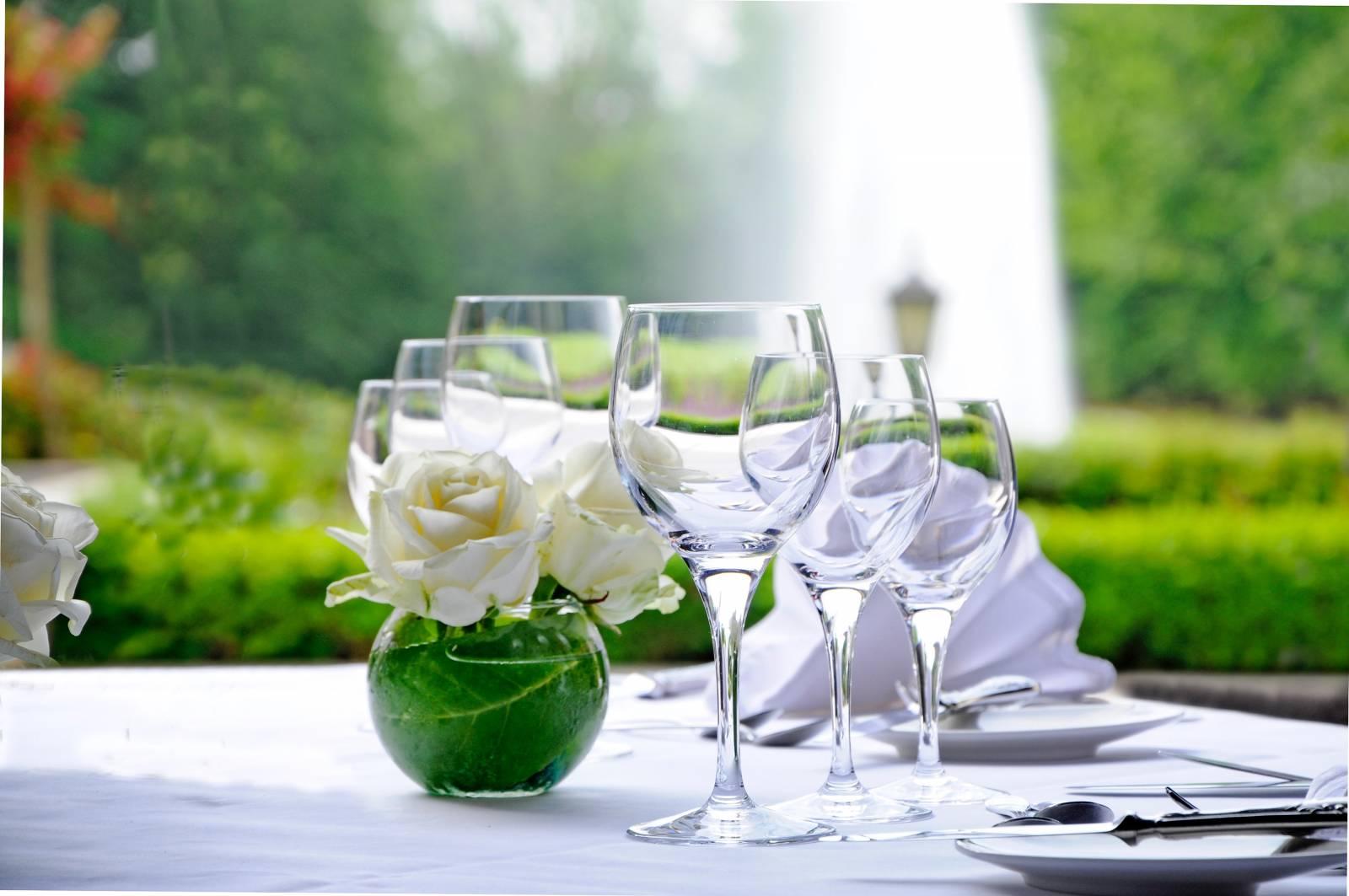 Kasteel van Moerkerke - House of Weddings - 7