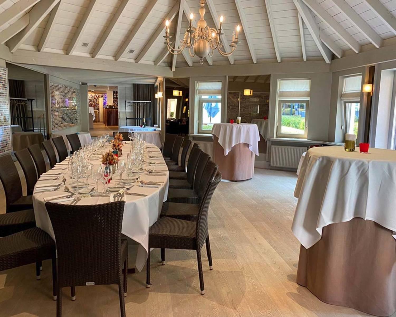 Klokhof - Feestzaal - House of Weddings (22)