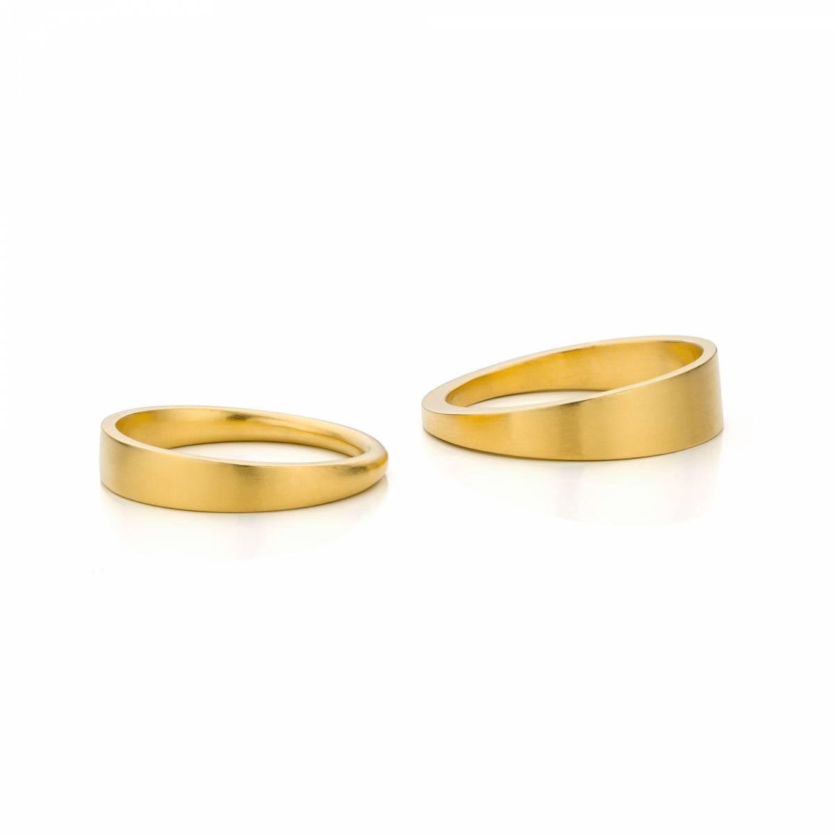 KUBINI - Juwelen - fotograaf Erwin Maes - House of Weddings (12)