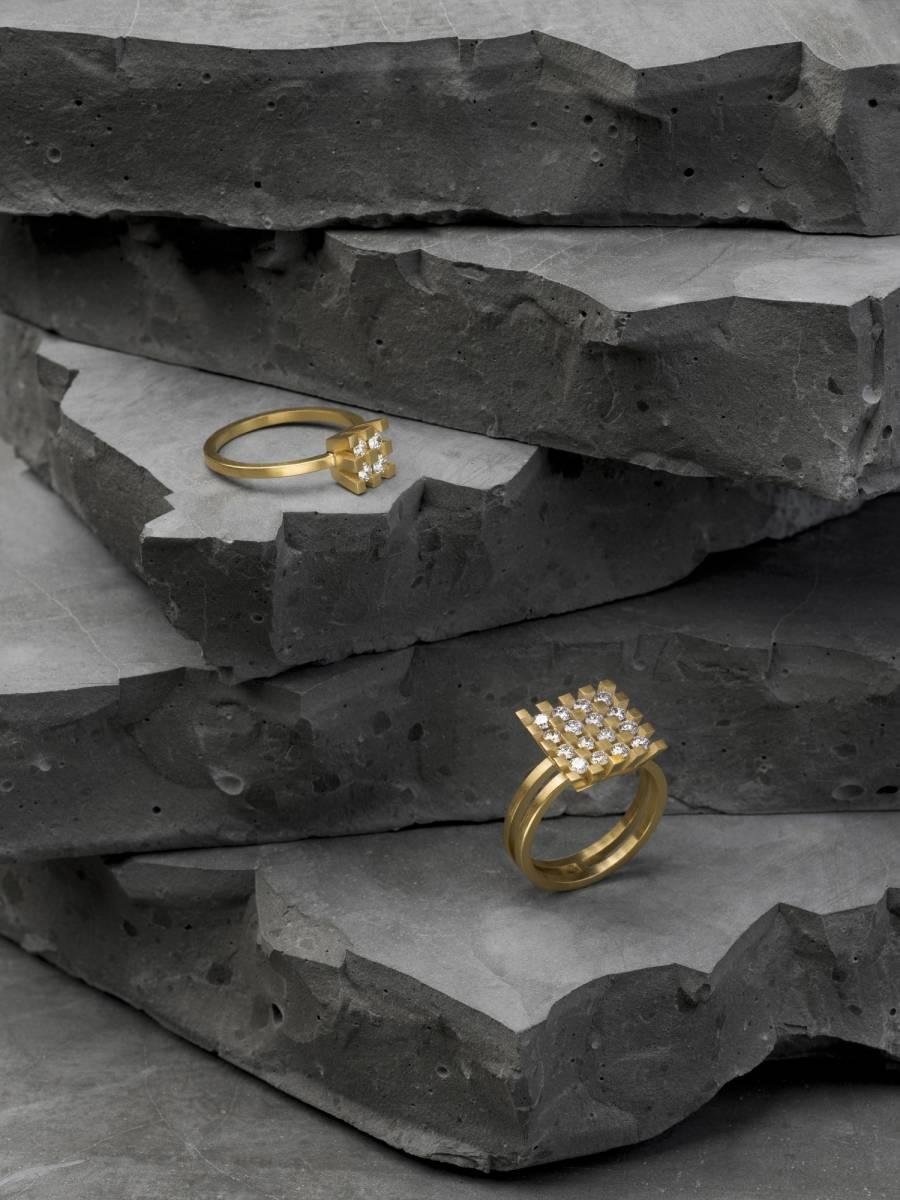 KUBINI - Juwelen - Fotograaf Filip Vanzieleghe - House of Weddings (2)