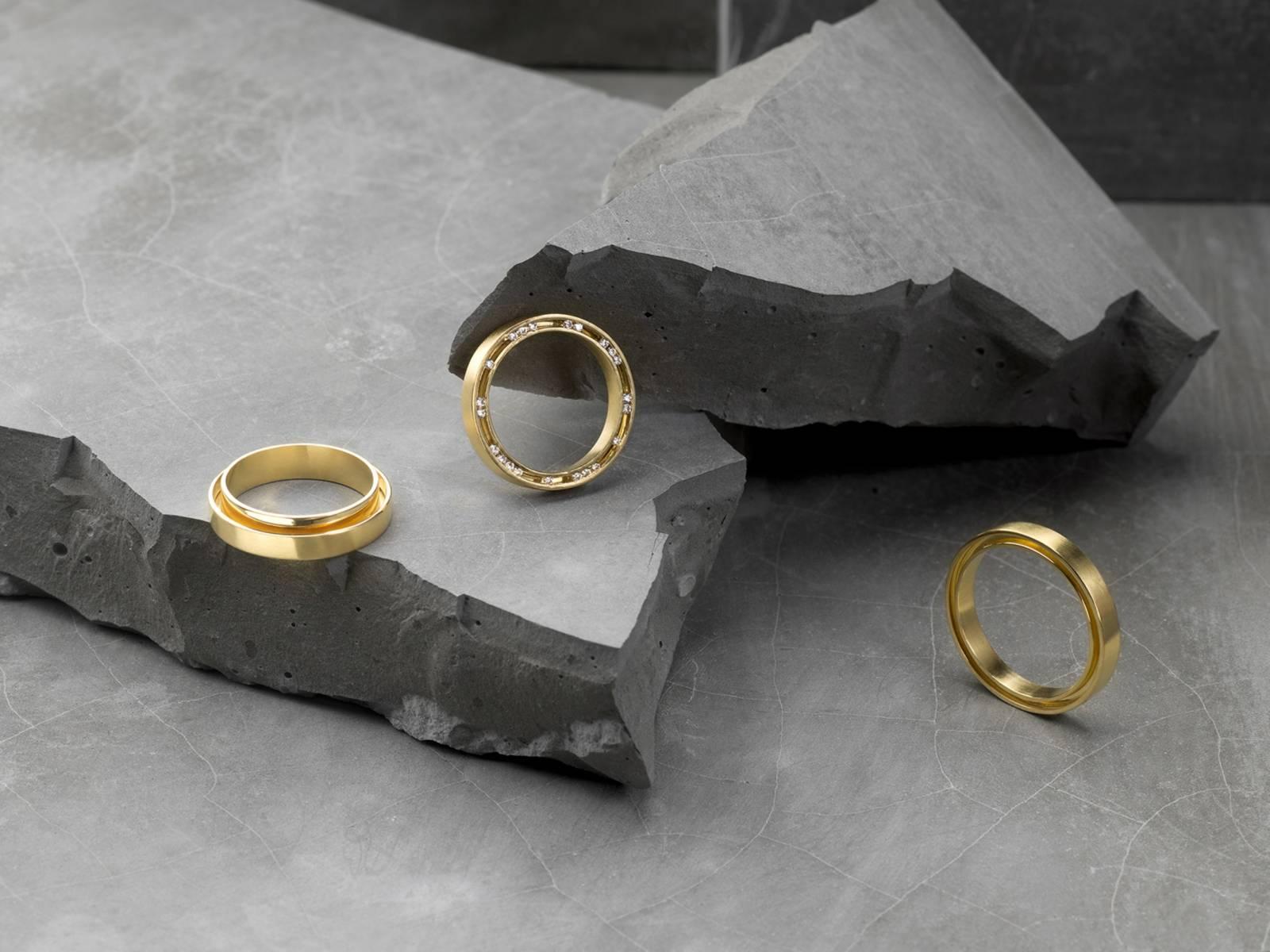 KUBINI - Juwelen - Fotograaf Filip Vanzieleghe - House of Weddings (4)