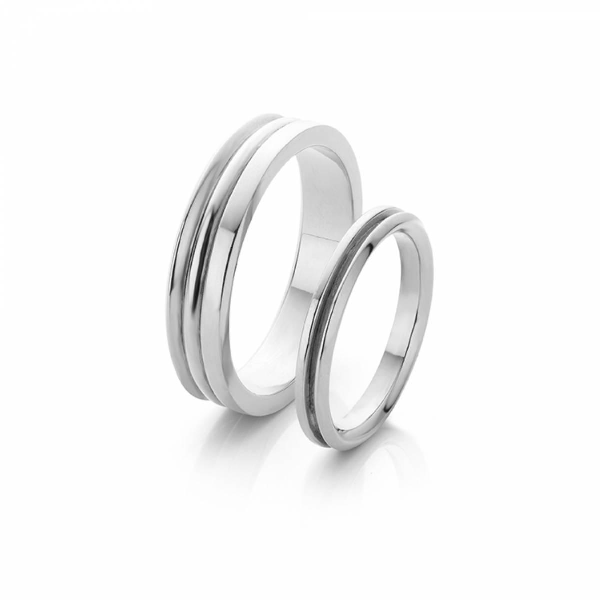 KUBINI - Juwelen - House of weddings (3)