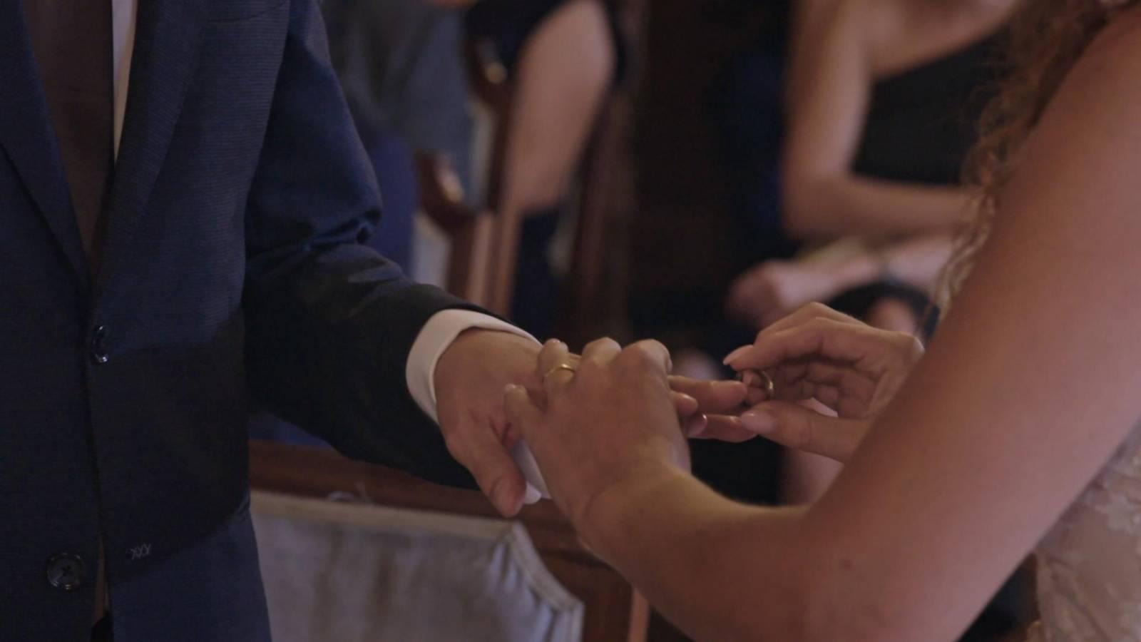 KUBINI - Juwelen - House of weddings (8)