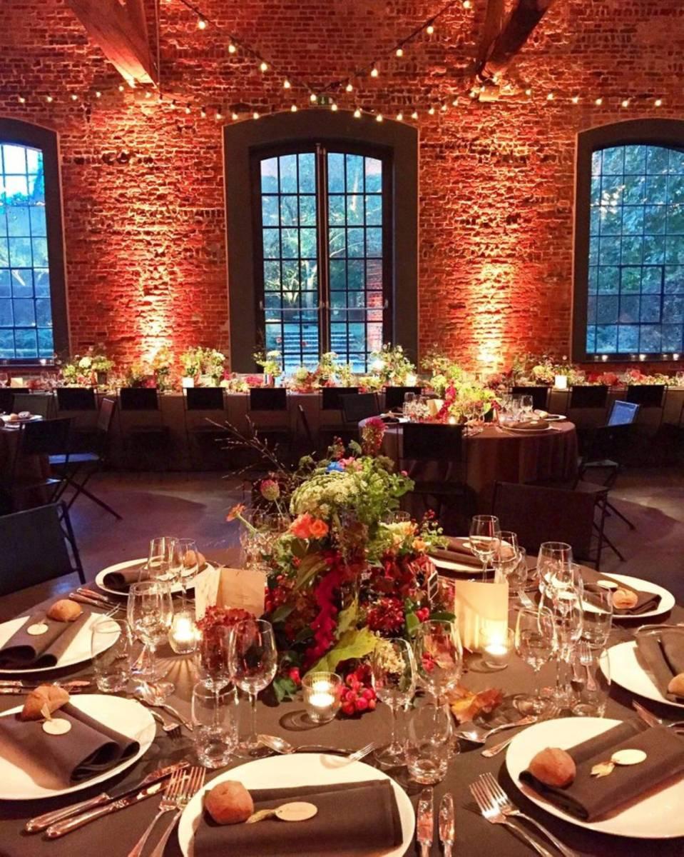 La ferme de Balingue House of Weddings feestzaal salle de fete lieu exceptionnel huwelijk mariage trouwen trouwzaal Brusse (7)
