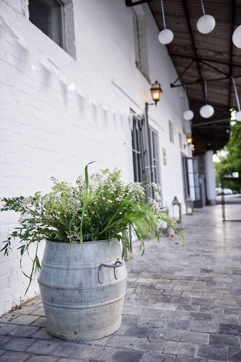 La ferme de coquiamont- venue - House of Weddings - 2