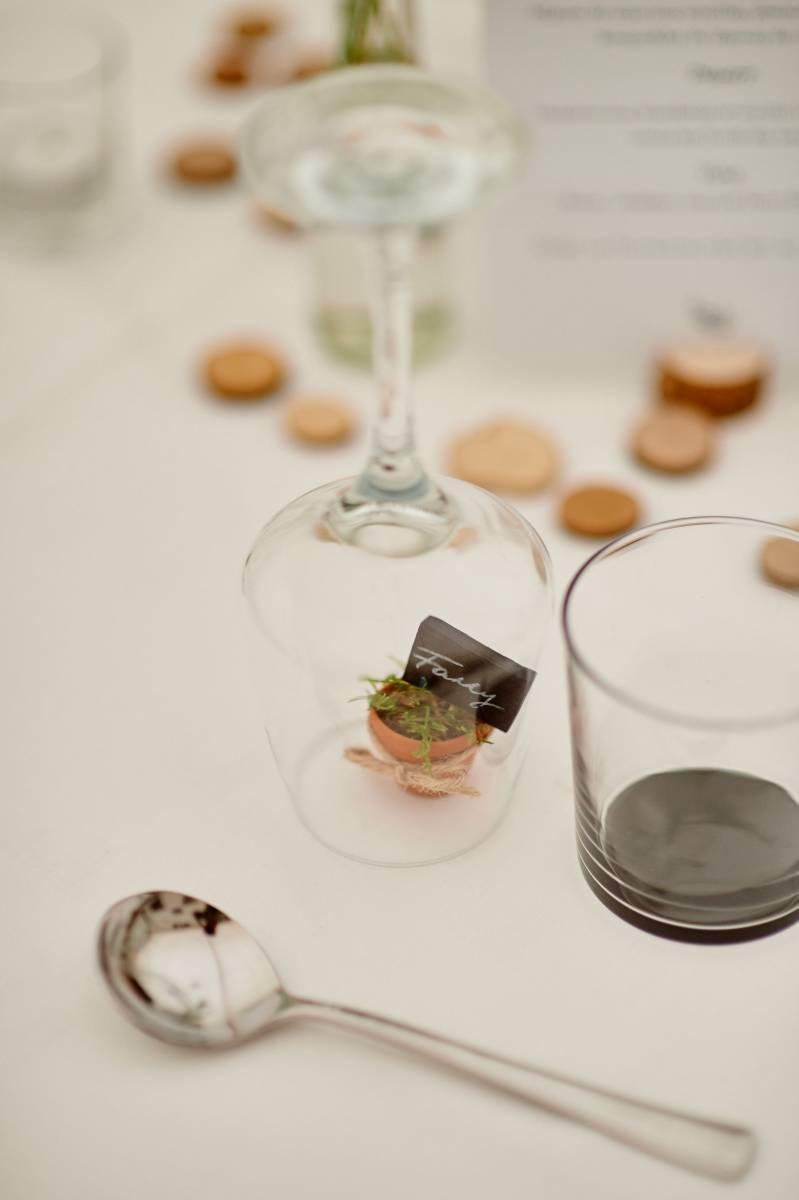 La ferme de coquiamont- venue - House of Weddings - 3