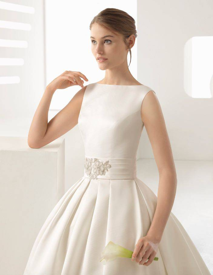 La Sposa - clothing - House of Weddings - 1