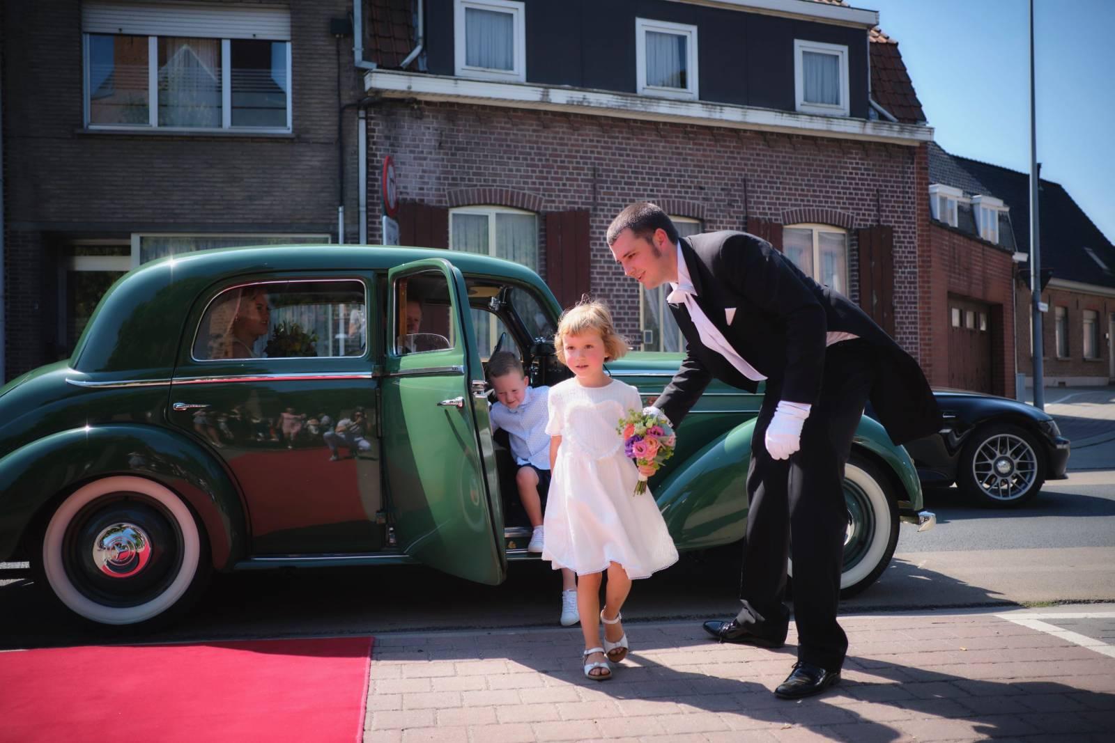 Lamont Ceremonie - Ceremonie - Fotograaf AF Fotografie - House of Weddings - 3