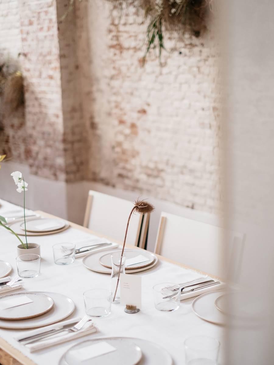 To Remember - Fotograaf: Laurence Van der Elstraeten - House of Weddings