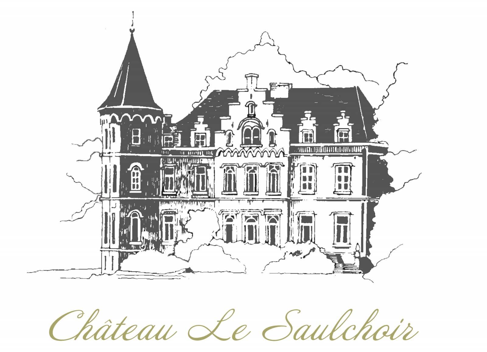 Le Saulchoir - House of Weddings - 11