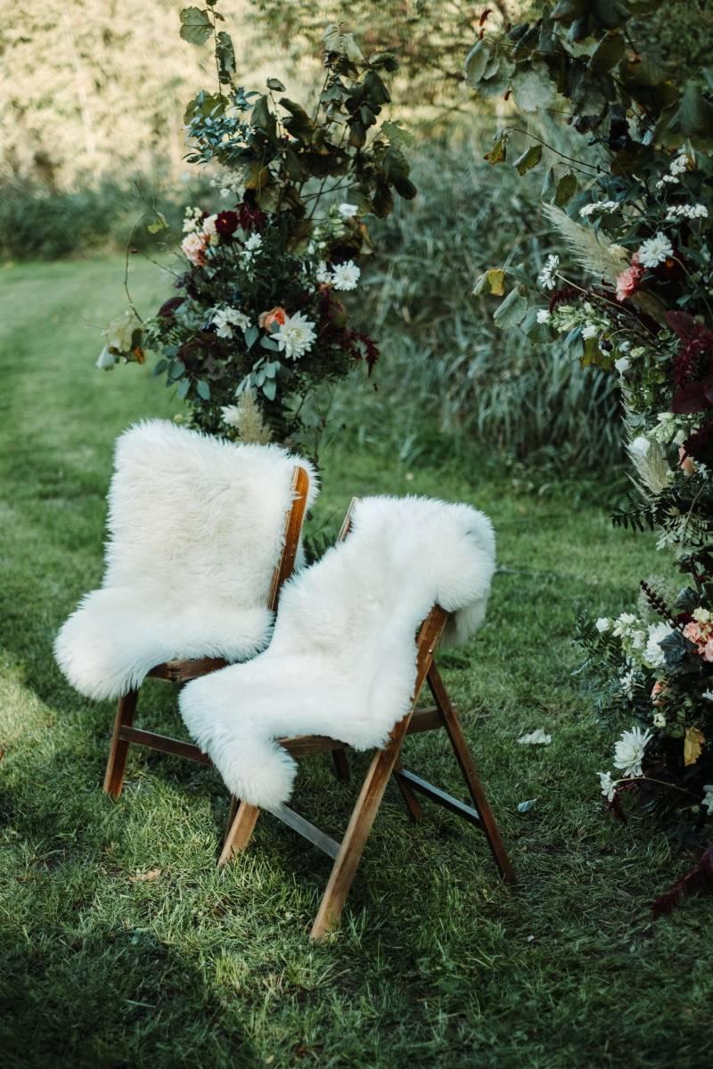 Letters & Styling - Grafisch Ontwerp - Trouwuitnodiging - Uitnodiging huwelijk - trouwdecoratie - House of Weddings - 1