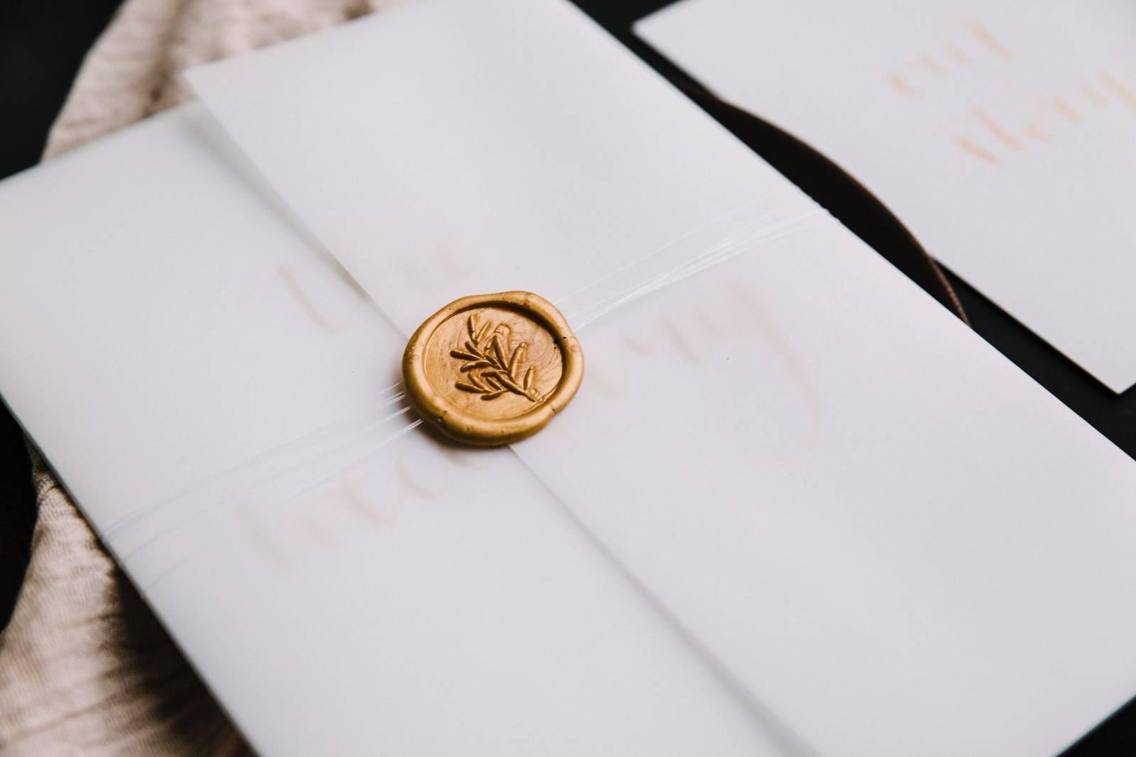 Letters & Styling - Grafisch Ontwerp - Trouwuitnodiging - Uitnodiging huwelijk - trouwdecoratie - House of Weddings - 13
