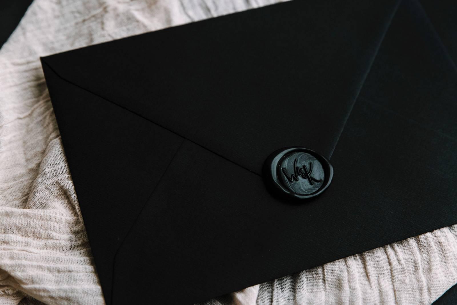 Letters & Styling - Grafisch Ontwerp - Trouwuitnodiging - Uitnodiging huwelijk - trouwdecoratie - House of Weddings - 19