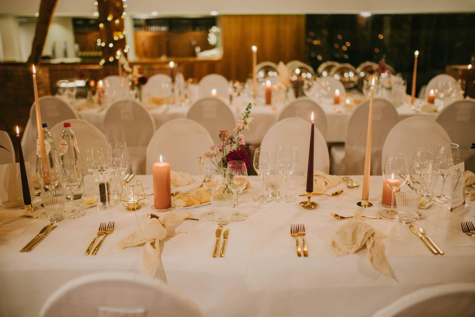 Letters & Styling - Grafisch Ontwerp - Trouwuitnodiging - Uitnodiging huwelijk - trouwdecoratie - House of Weddings - 5